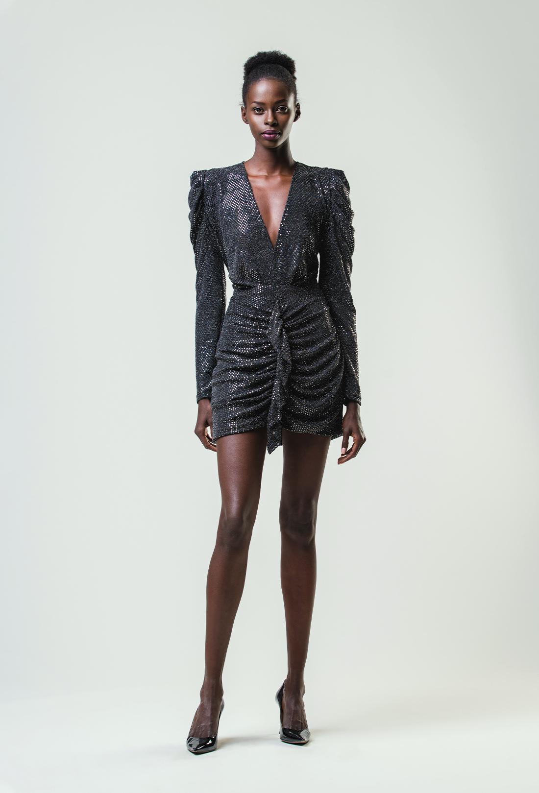 jacquline-dress-01