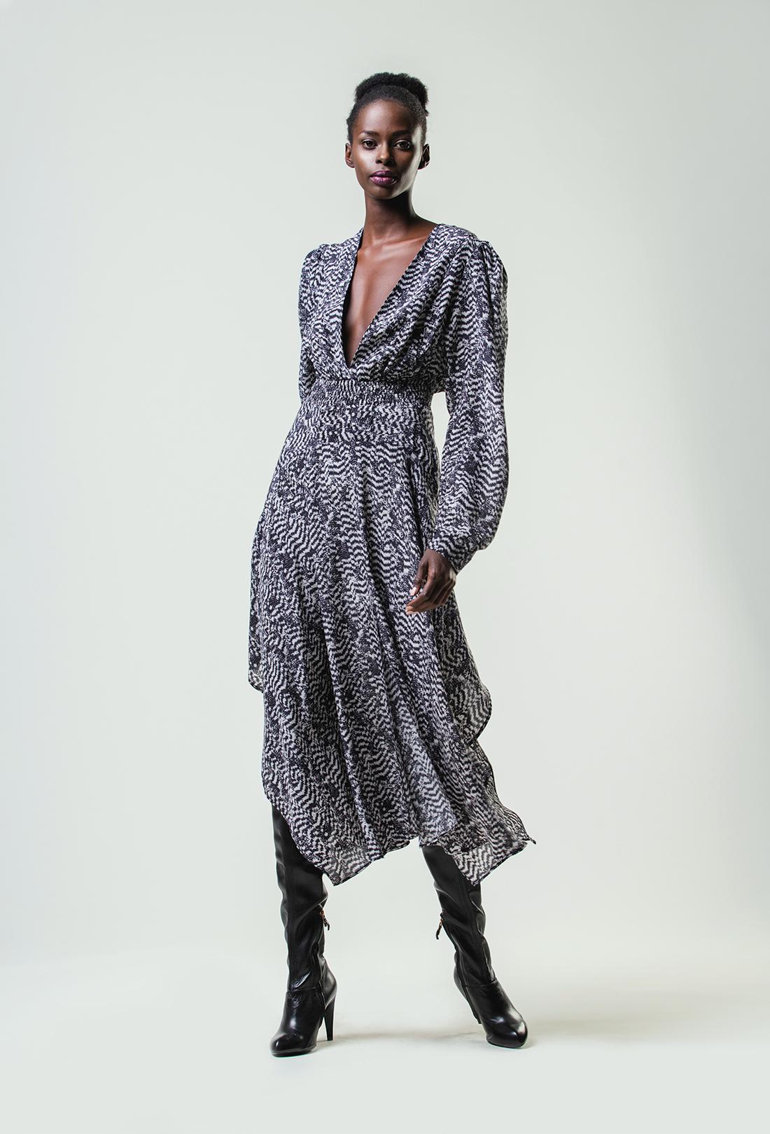 nika-dress-01