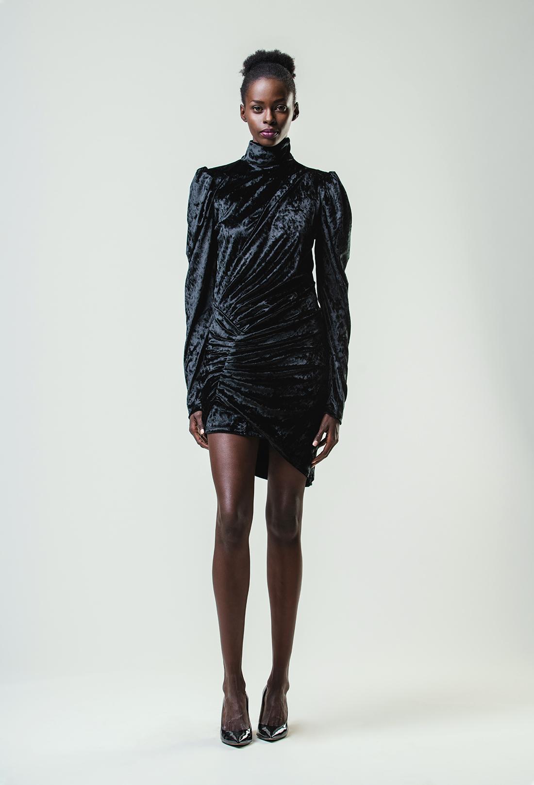 rhea-dress-01