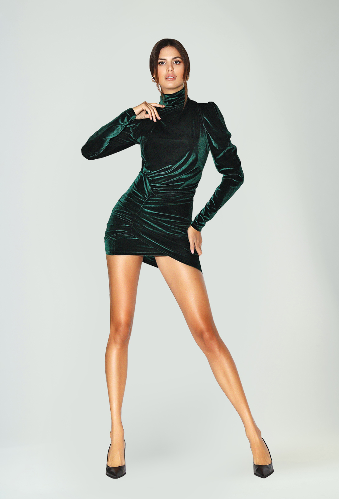 rhea-dress-emerald-3