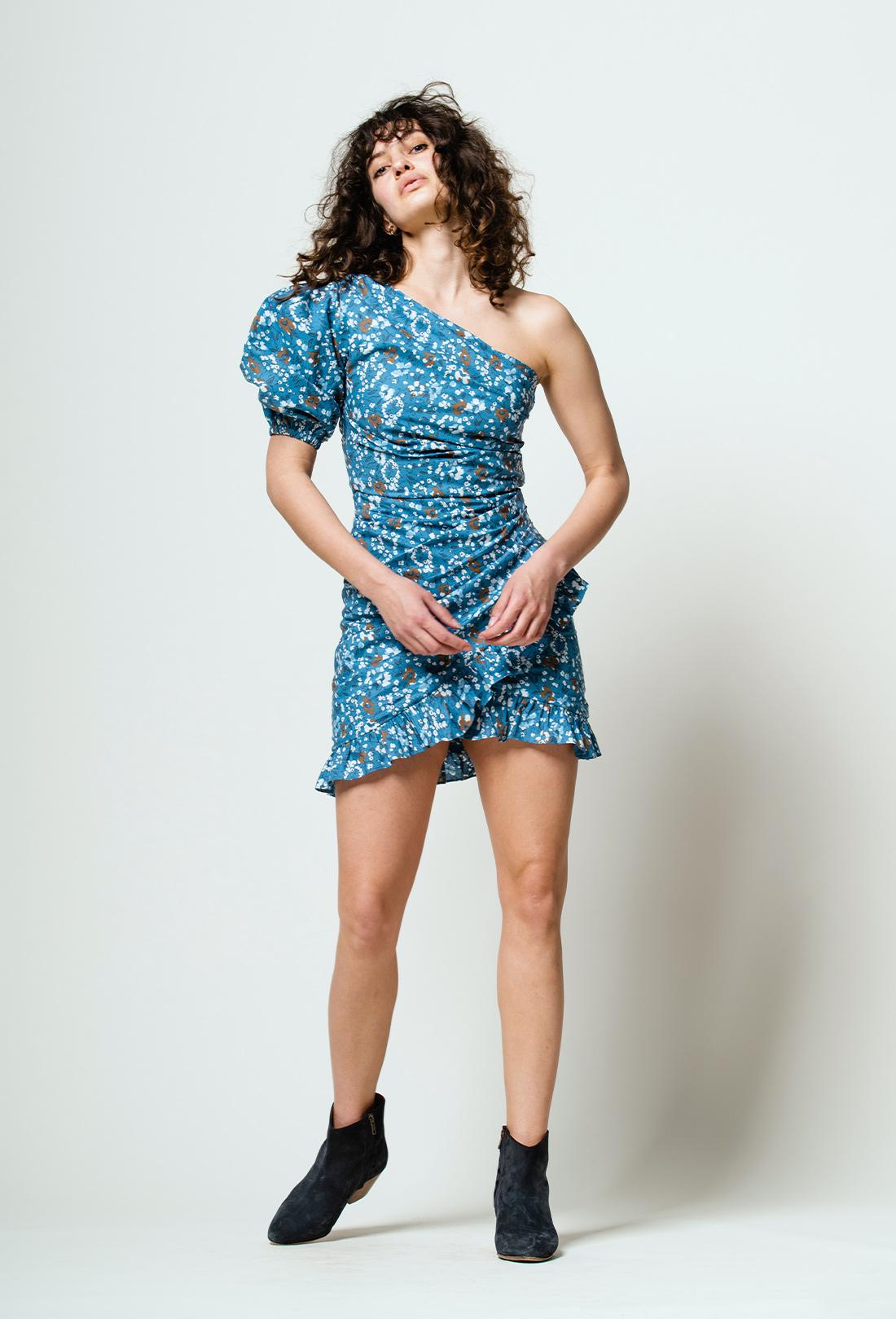alexa-dress-blue-flower-01