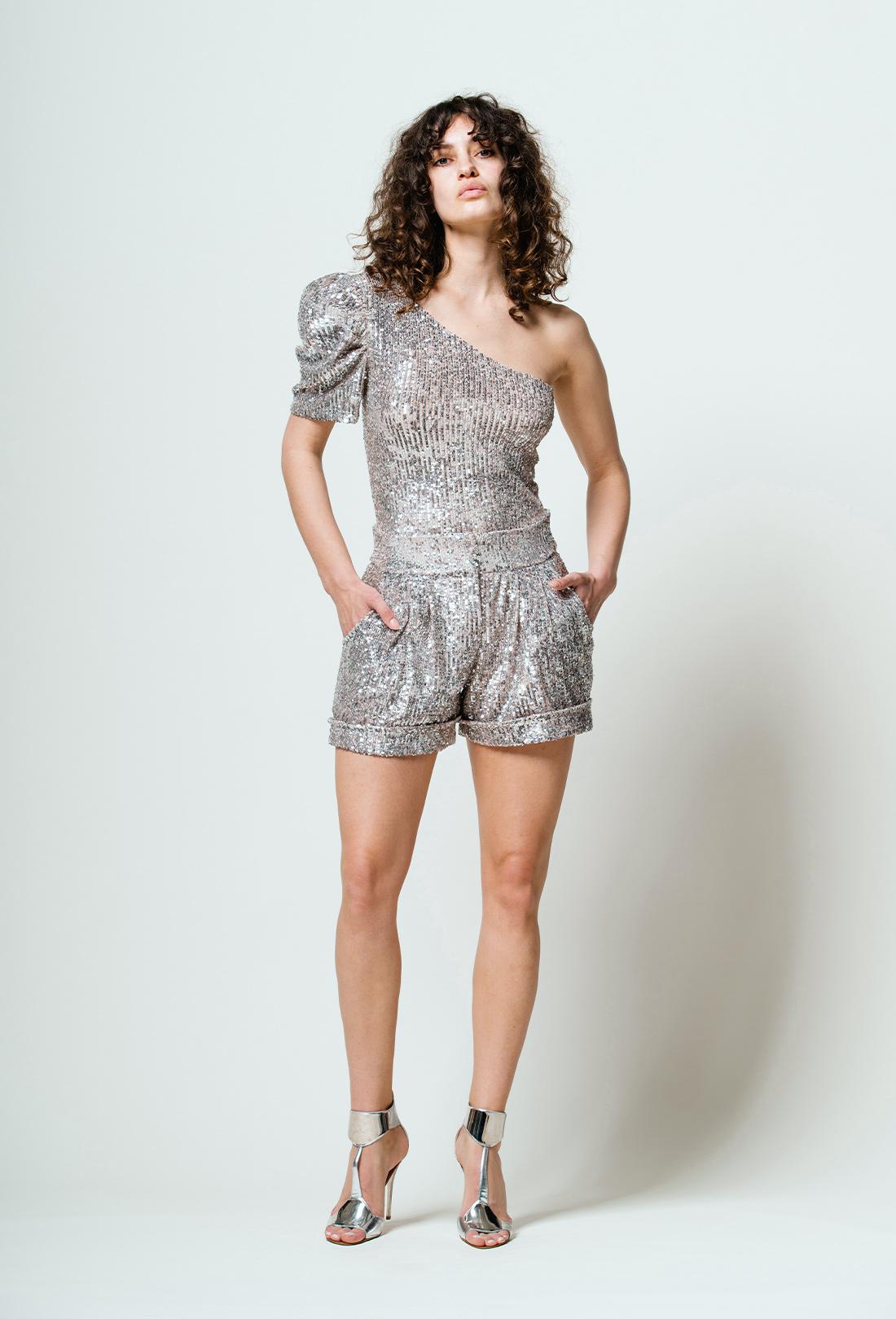 kaia-shorts-silver-01