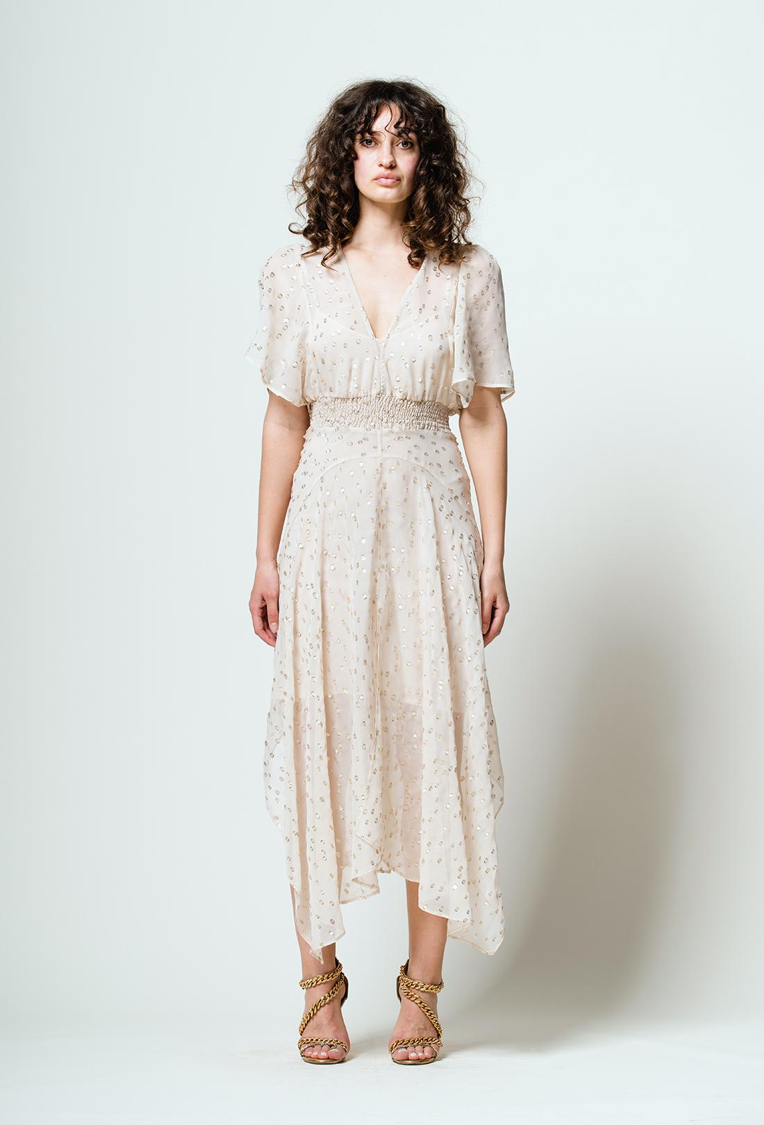 maya-dress-beige-lurex-01