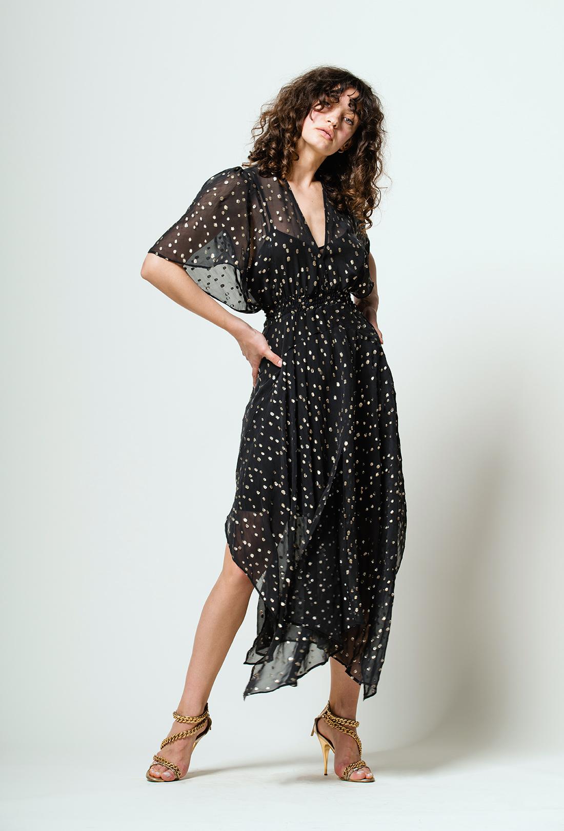 maya-dress-black-lurex-01