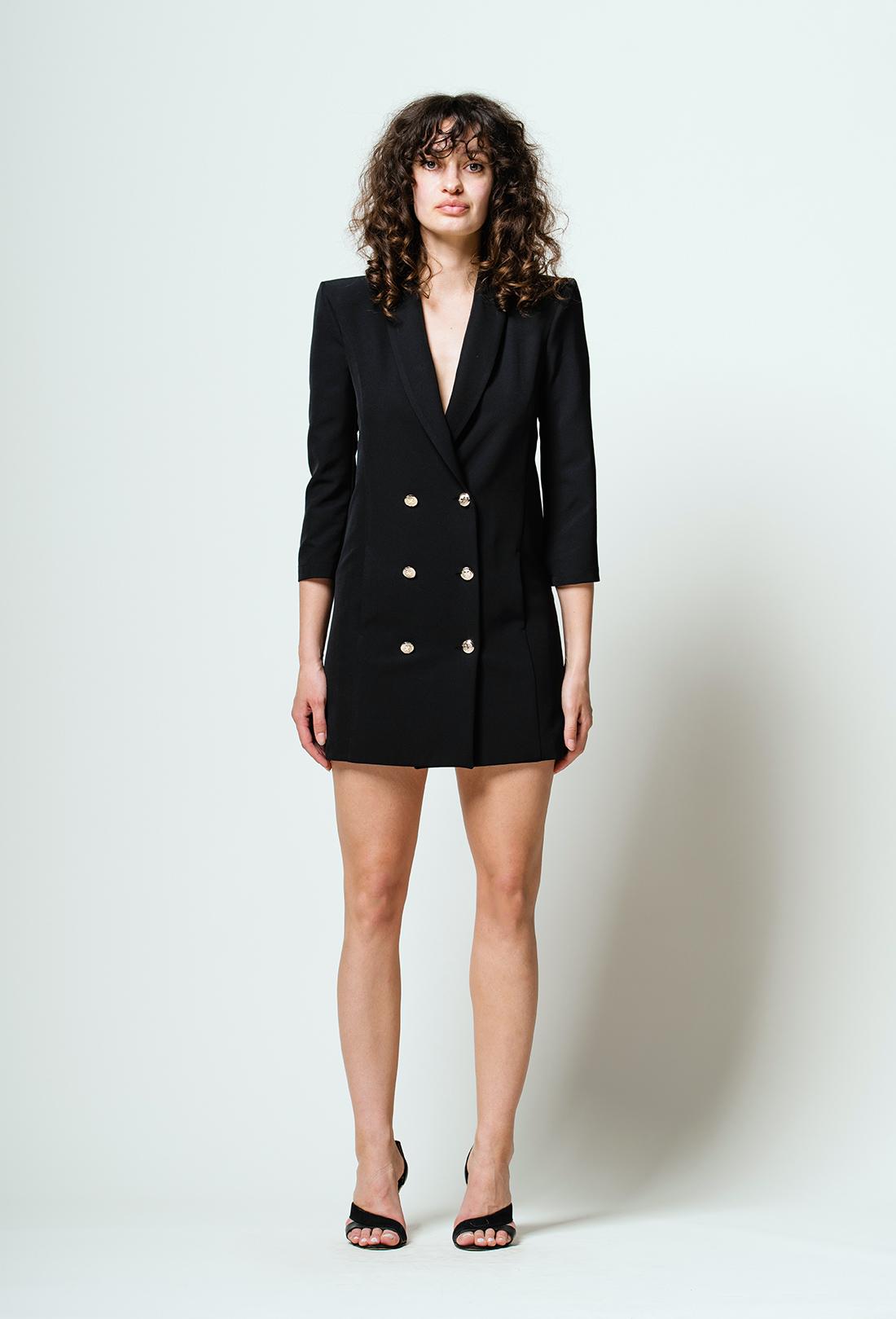 peta-suitdress-black-01