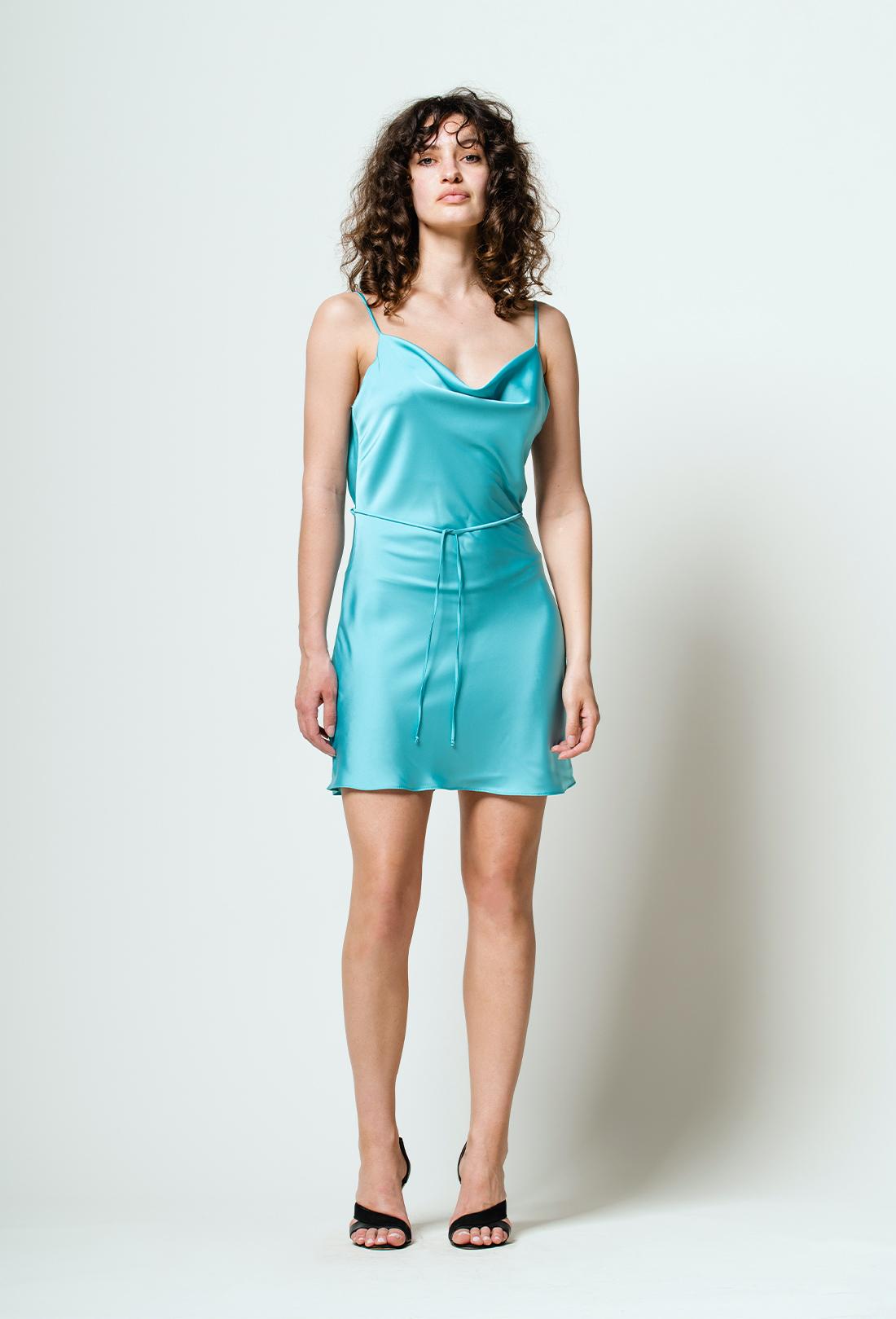 sofia-dress-mini-mint-01