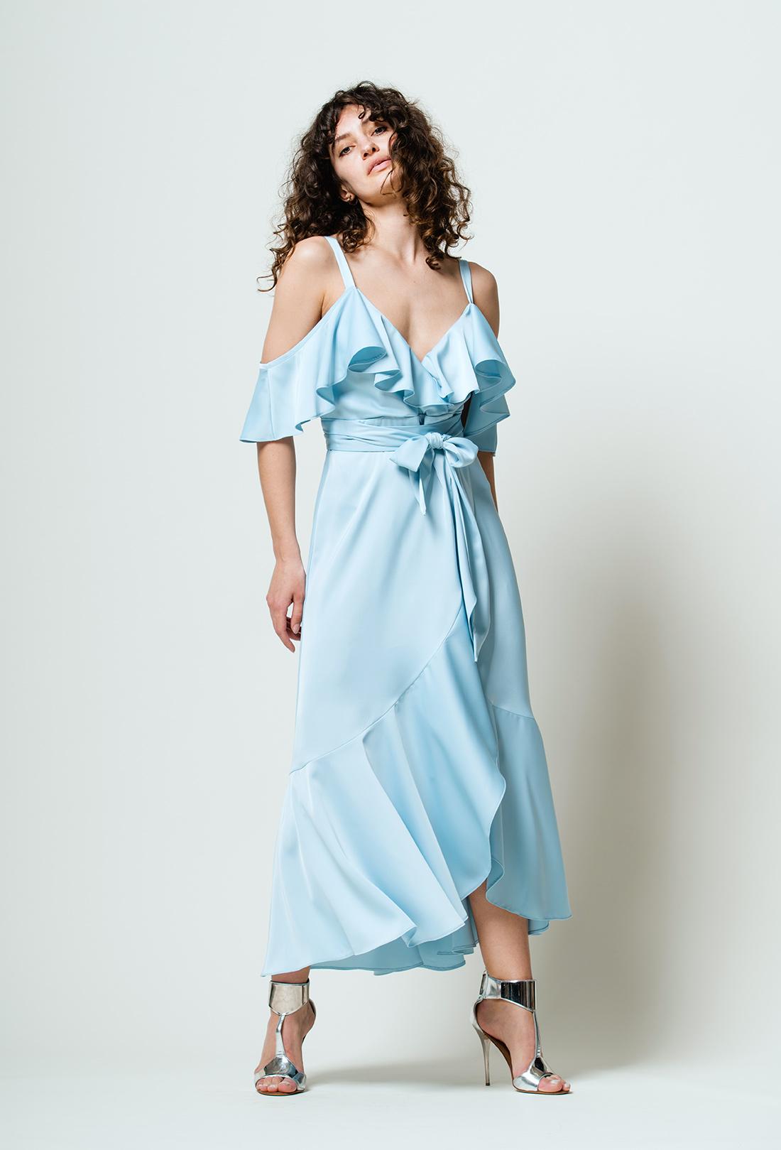 thea-dress-baby-blue-01